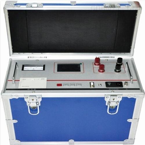 全新变压器直流电阻测试仪优质设备