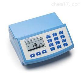 HI83300多参数离子浓度测定仪