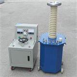 GY1007交直流工频试验耐压仪