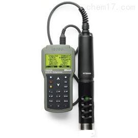 HI98494带蓝牙多参数水质分析测定仪