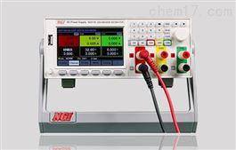 N3410系列三通道可编程直流电源