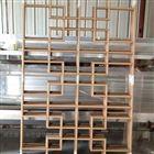 中空玻璃铝隔条装饰格条专业研发