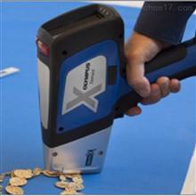 检测分析测试测定测量化验钢材化学成分仪器