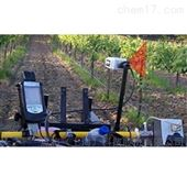 RT100B農業光譜成像係統