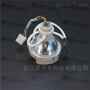 Lumen dynamics 荧光光源配件120W汞弧灯