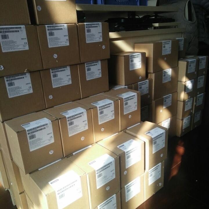 安康西门子S7-200 SMART模块代理商