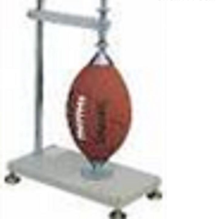 球类外径量测机