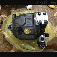 Ammonit40M传感器上海经销