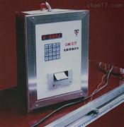 便携式大规格炭、石墨制品电阻率自动测定仪
