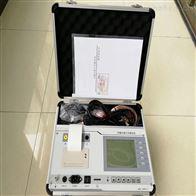 出售断路器特性测试仪