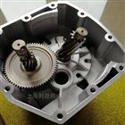 57511000 FLANGE HSG諾德斜齒減速電機立式臥式部件配件法蘭箱體