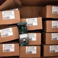 CAL 331100430CAL温控器CAL 3300限值控制器CAL温控模块