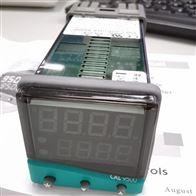 CAL 95001PB200CAL 9500温度控制器CAL温控器CAL橡胶恒温器