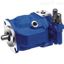 A10VSO140 DRG/31R-IPB12N0指导REXROTH力士乐轴向柱塞油泵安装及操作