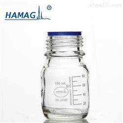小口试剂瓶