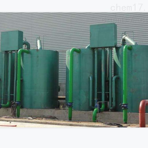 湖南湘潭市钢制全自动无阀过滤器优质厂家