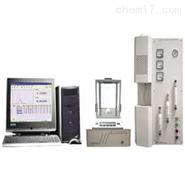 CS-902S高頻紅外碳硫分析儀