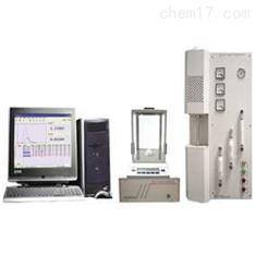 CS-900系列高频红外碳硫分析仪
