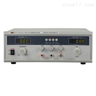 美瑞克RK1212G音频信号发生器