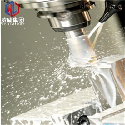 桂林临桂AISI 904L验收标准
