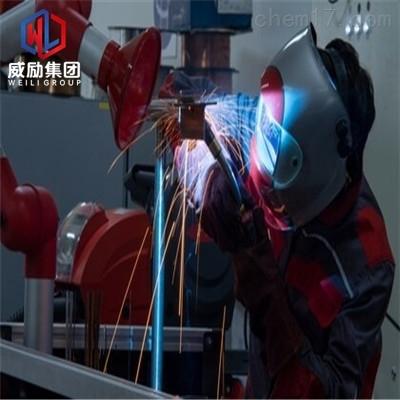 泸州泸县S41427技术参数