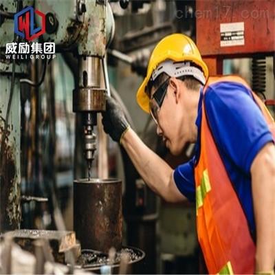 达州渠县S46110钢材规格