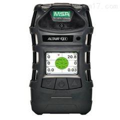 梅思安5X多种气体检测仪(货号10172348)