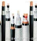 CXFR现货CXFR船用电缆23×1.5现货