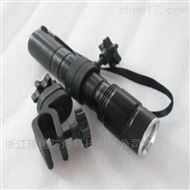 浙江厂家直销CBW6101微型防爆电筒 LED灯