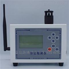 LB-FH10微电脑激光粉尘检测仪