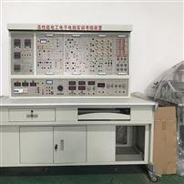 VSW-01A初級維修電工及技能考核實訓裝置