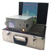 YY-Y300红外一氧化碳分析仪