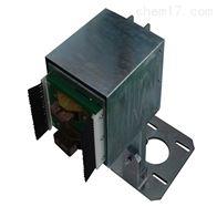 AGV側面充電對接支架
