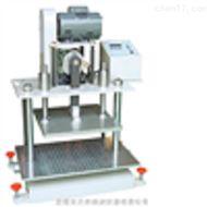 TX-5037 发泡塑料反复压缩试验机