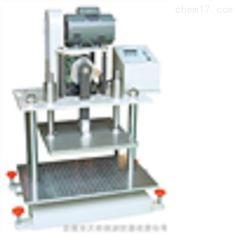 发泡塑料反复压缩试验机