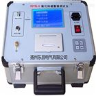 HDYBL-D 氧化锌避雷器测试仪