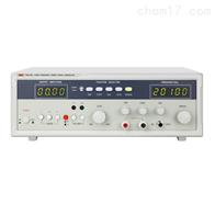 美瑞克RK1316D音频信号发生器