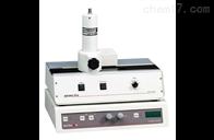 放射性薄层扫描仪