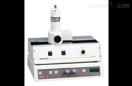Mini-Scan放射性薄层扫描仪