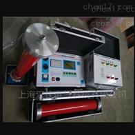 变频串联谐振试验成套装置75KVA/75KV