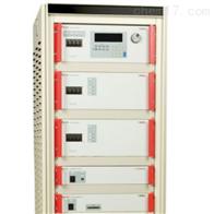 特測ProfLine 2145諧波和閃變測量係統