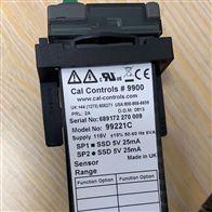 RL40-120-42420-000德国PMA I/O电源模块PMA温控模块PMA温控器