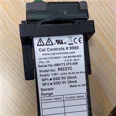 德国PMA I/O电源模块PMA温控模块PMA温控器