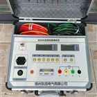 HD2045F直流电阻测试仪