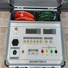 HD3045B全自动变压器直流电阻测试仪