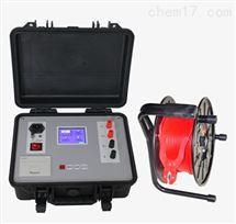 接地引下线导通测试仪 氧化锌避雷器测试仪