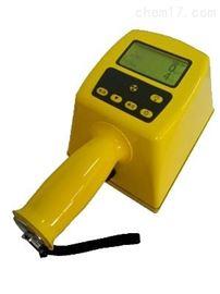 YT-170CM表面污染测量仪