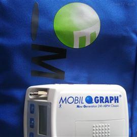 Mobil-O-Graph PWA脉搏波血压监测仪