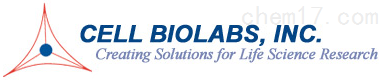 Cell Biolabs国内授权代理