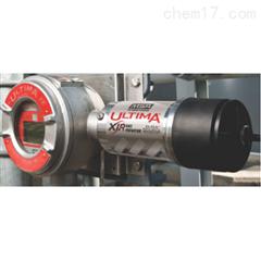 Ultima XIR固定式红外气体探测器(梅思安)